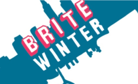 brite-winter-festival-this-weekend-in-ohio-city