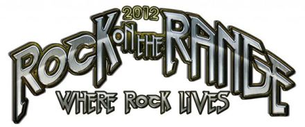rock-on-the-range-2012-cos